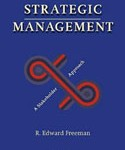 thumb-strategic-management-a-stakeholder-approach